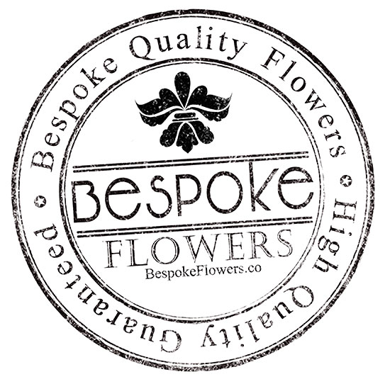 the hamptons ny florist southampton
