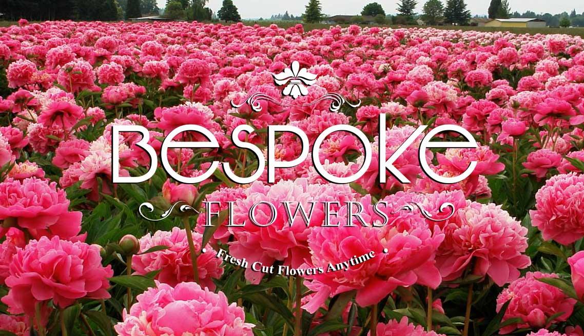 Hamptons Florist NY