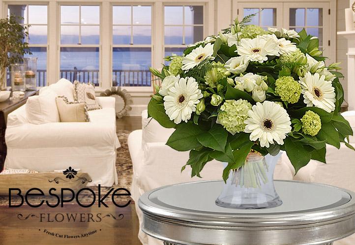 Ogden Wedding Florists Reviews For Blooms Co