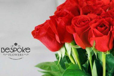 Bulk Flowers Bespoke